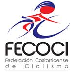 Federación Costarricense de Ciclismo