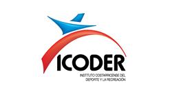 ICODER