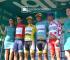 Etapa 8: Colombianos conquistan el Cerro y quieren La Vuelta