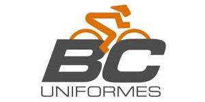 Uniformes BC