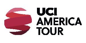 UCI America Tour