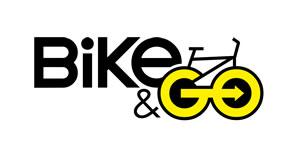 BikeGo