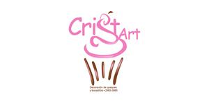 CrisTart