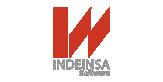 Indeinsa