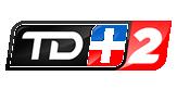 TDMAS2